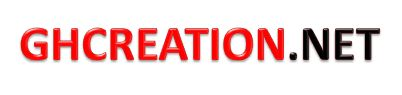 GHCREATION.NET
