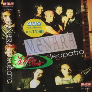 Menara - Cleopatra