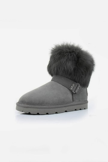 http://www.persunmall.com/p/chic-woolen-snow-boots-with-buckle-p-18832.html?refer_id=27323