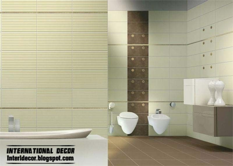 Magnificent Mosaic Tile Bathroom Ideas 800 x 571 · 53 kB · jpeg