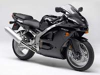 Daftar Harga Motor Kawasaki Update Terbaru Bulan Juli 2013