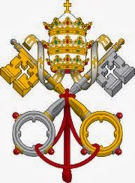 pro Ecclesia Dei sancta