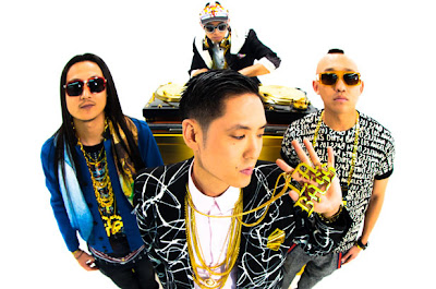 far east movement dirty bass tyga