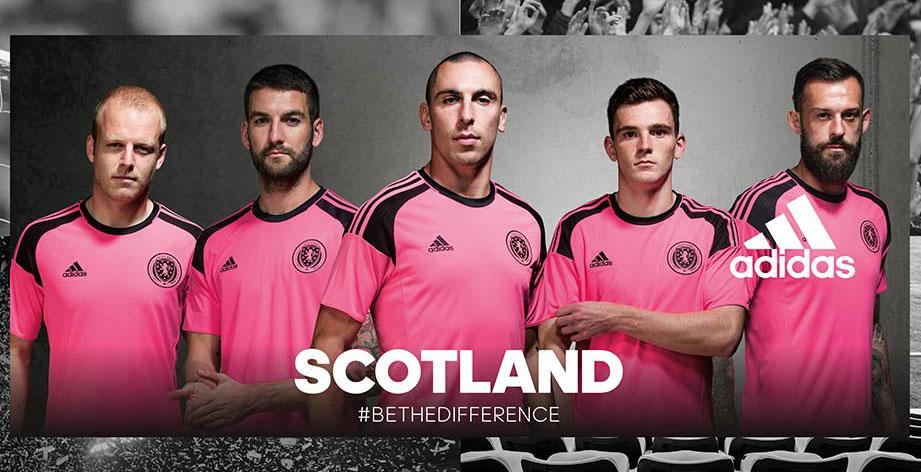 Schottland-2016-Trikots-1.jpg