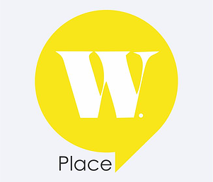 WPlace