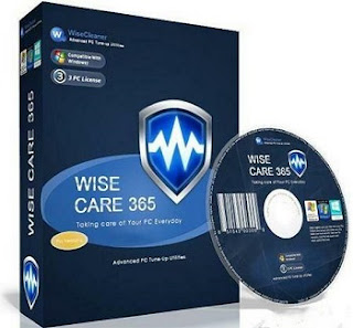 wise-care-365-pro-273-build-215-final
