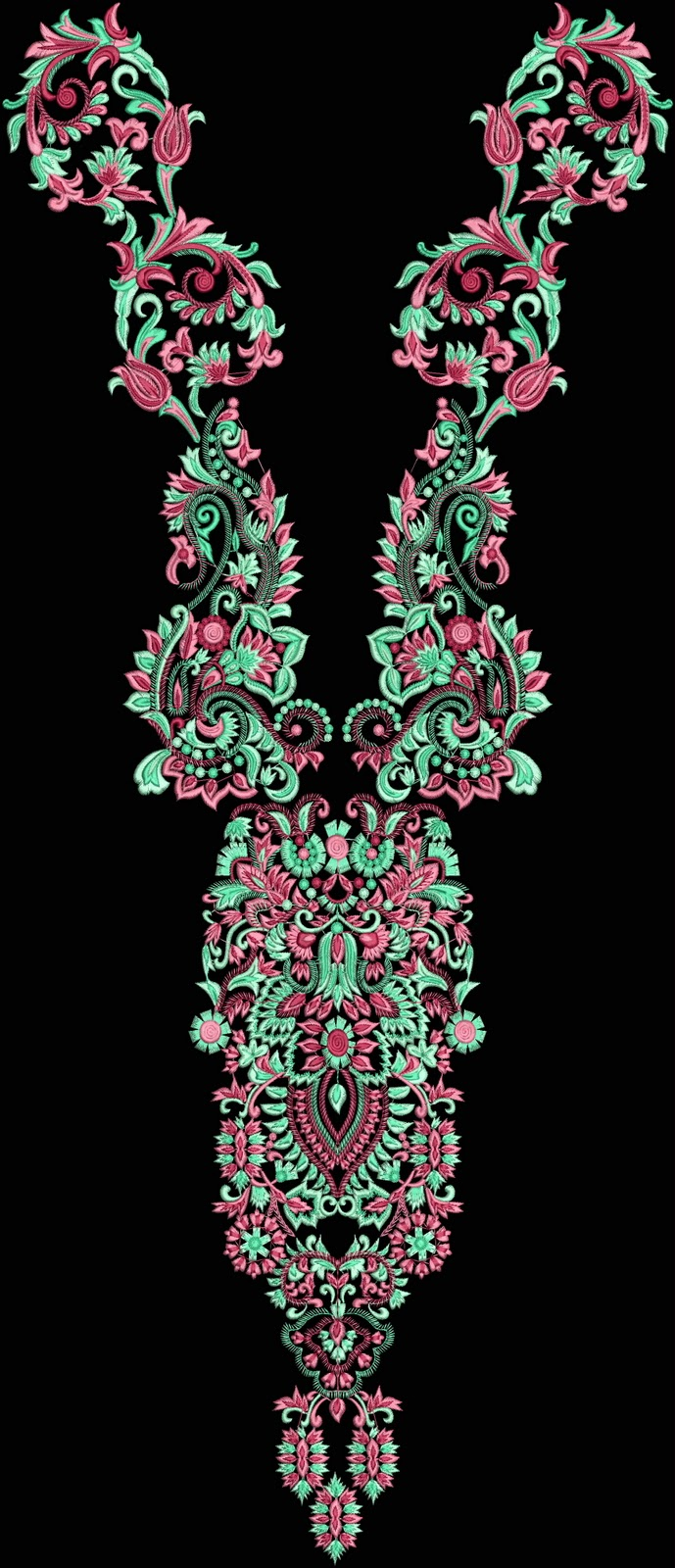 Best Embroidery Designs In Pakistan Download