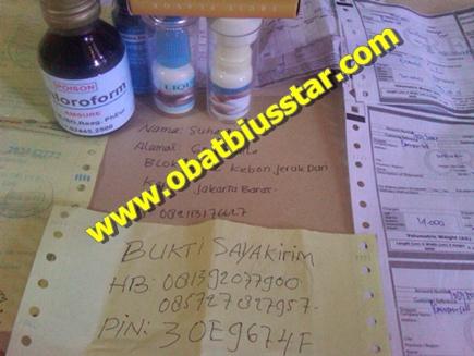 obat bius