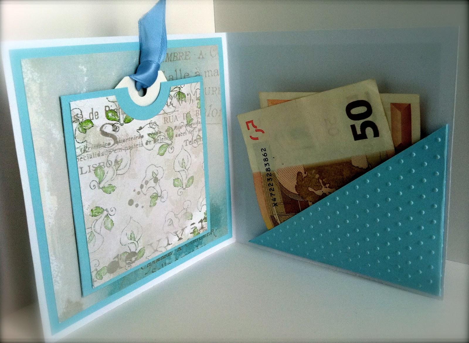 Il blog di mamma francy card porta soldi prima comunione - Rito porta soldi ...