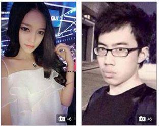 chinese-teen-college-drunk-having