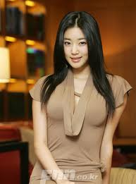 KIM SA RANG 김사랑 KOREAN ACTRESS PROFILE STATUS UPDATES | ALL ABOUT KOREA
