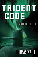 https://www.goodreads.com/book/show/24833641-trident-code