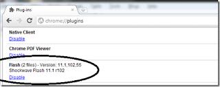 http://cirebon-cyber4rt.blogspot.com/2012/01/cara-memperbaiki-google-chrome-yang.html