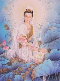 Se você quiser saber mais sobre a Deusa Chinesa, clique aqui.