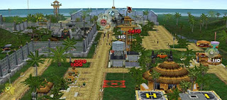 Download Jurassic park operation genesis For PC Full RIP ZGASPC
