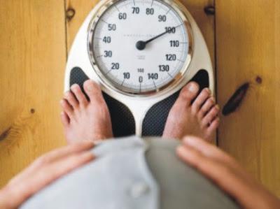 Tips Memiliki Berat Badan Yang Ideal Dengan Cara Natural Dan Aman
