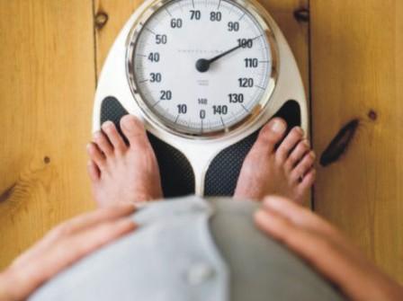 Tips Memiliki Berat Badan Yang Ideal