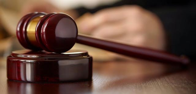 Punibilidad y Derecho penal