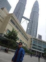 Malaysia, May 2011