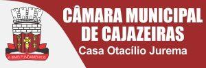 Câmara Municipal de Cajazeiras-PB