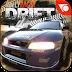 Rally Racer Drift Hileli Apk İndir
