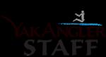 Regional Pro Staff