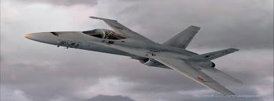 couverture facebook avion militaires