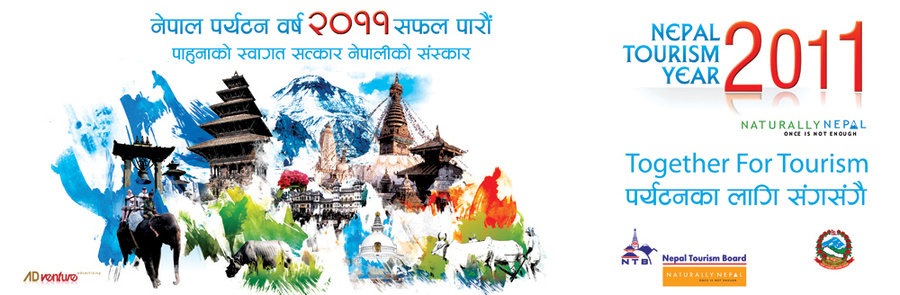 tourism in nepal 2011 essay Tourism in nepal nepal with rich a total of 598,204 foreign tourists entered the country via aerial route in 2012 the government of nepal declared 2011 to be.