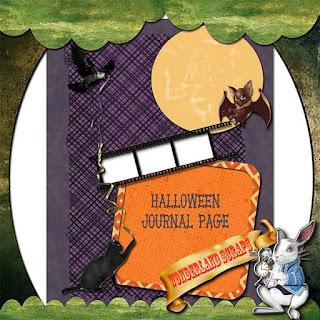 http://2.bp.blogspot.com/-DhYiP4QJ-Oc/Vi6b9v0GyZI/AAAAAAAAGb4/XwoVZTO_Tu0/s320/ws_HalloweenJournalPg_pre.jpg
