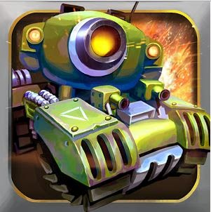 Battle Alert apk
