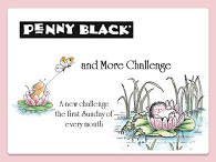 Penny Black & More