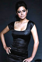 Meera, chopra, hot, cleavage, show, pictures