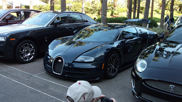 the most expensive car bugatti veyron super sports. Black Bedroom Furniture Sets. Home Design Ideas