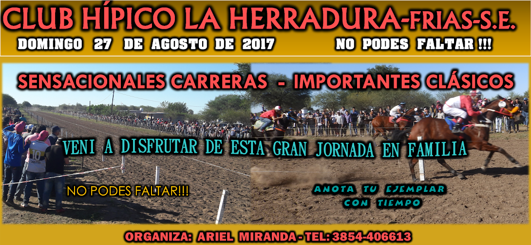 27-08-17-HIP.HERRADURA