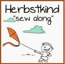 http://nemada.blogspot.ch/2013/08/machst-du-auch-mit-herbstkinder-sew.html