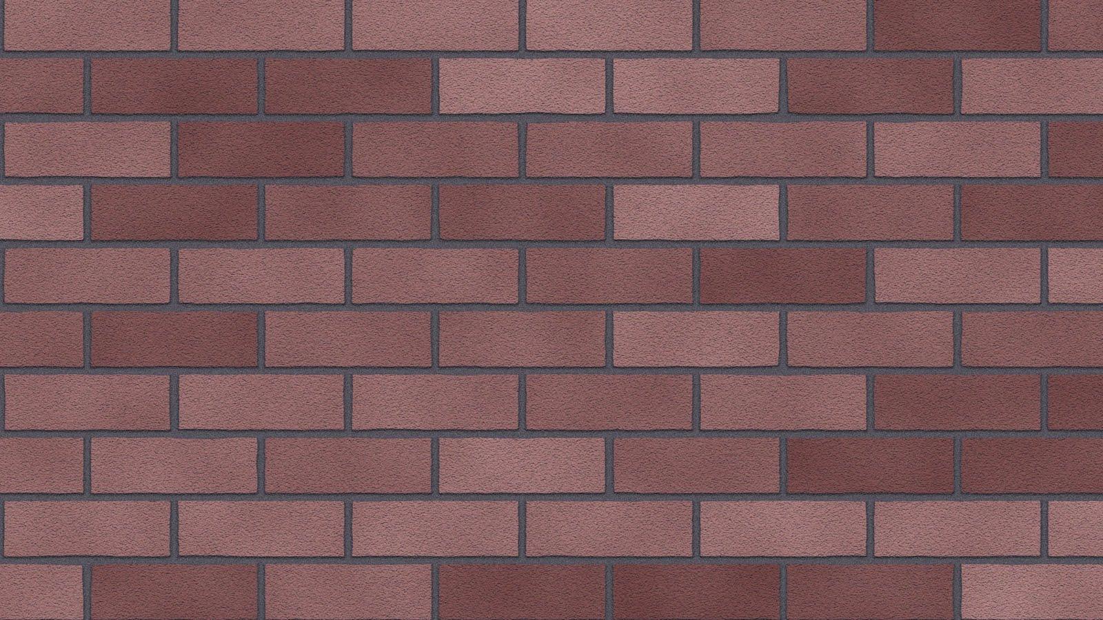 Stenen muur achtergronden hd wallpapers - Muur steen duidelijk ...