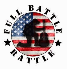 Music Therapy for Veterans - Full Battle Rattle