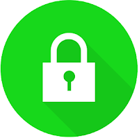 KK Locker (Android L Lollipop) PRIME v3.96 Apk
