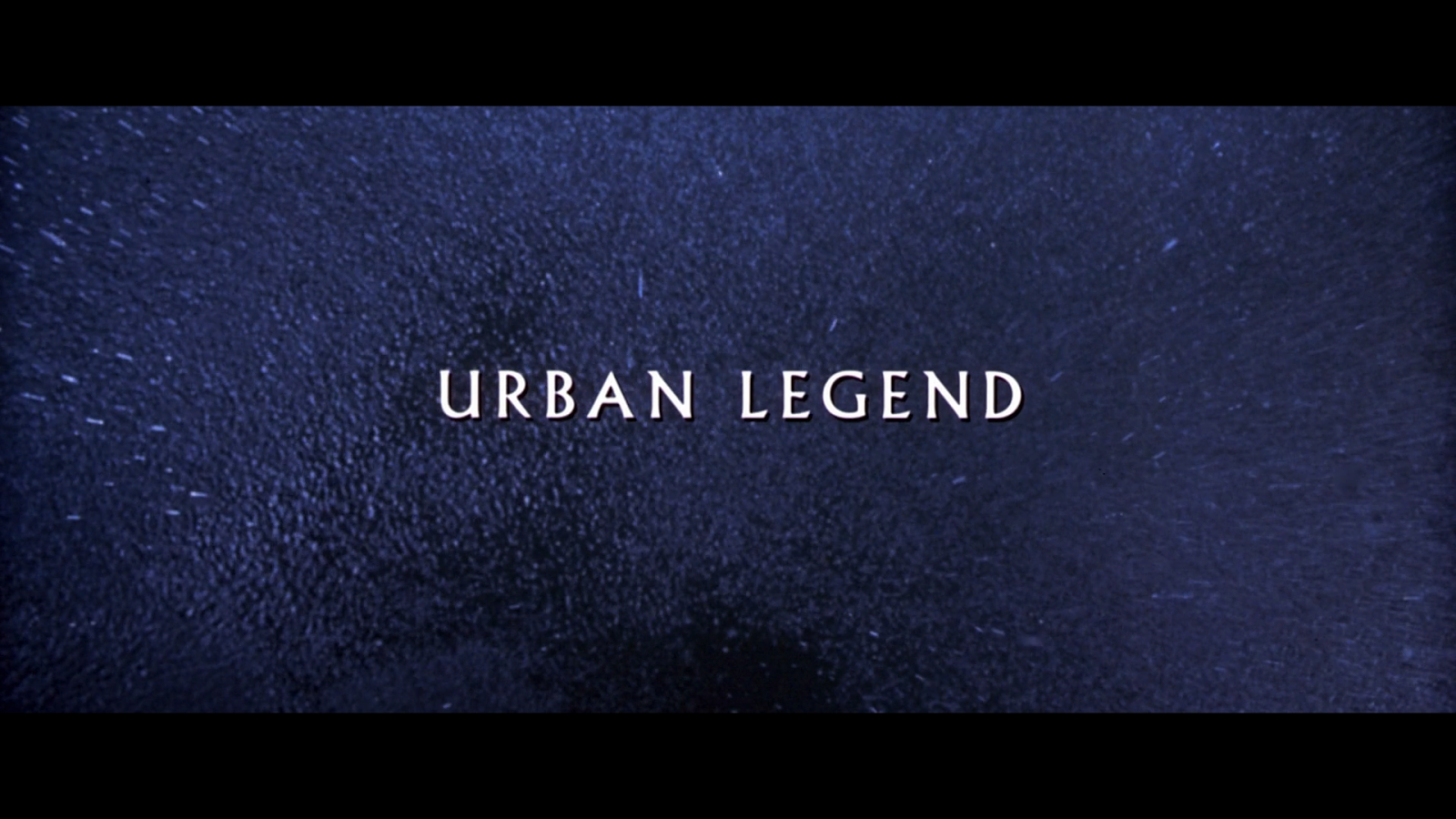 urban legends The latest tweets from urban legends (@urbanxlegends) we celebrate the music at the heart & soul of hip-hop @umg/@ume.