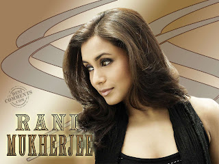 Shararat Drama Serial of Star Plus http://free-wallp4perz.blogspot.com/2012/01/rani-mukerjee-spicy-wallpapers.html