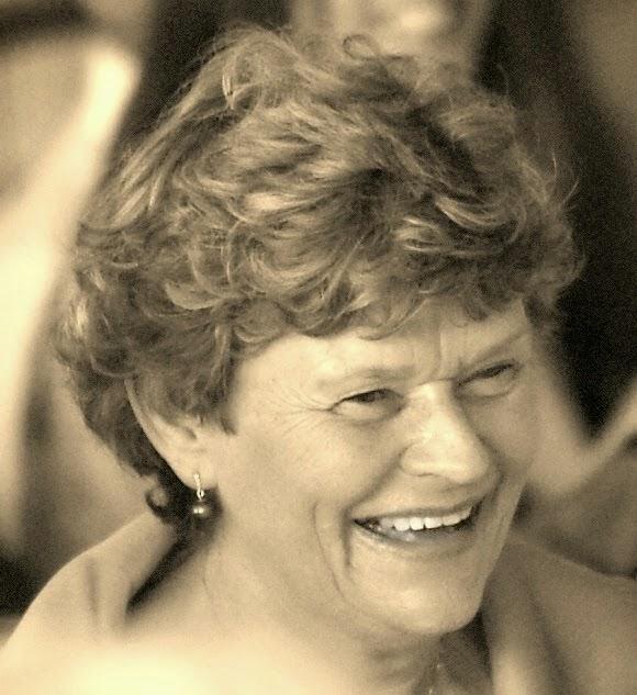 Sue (New Zealand)