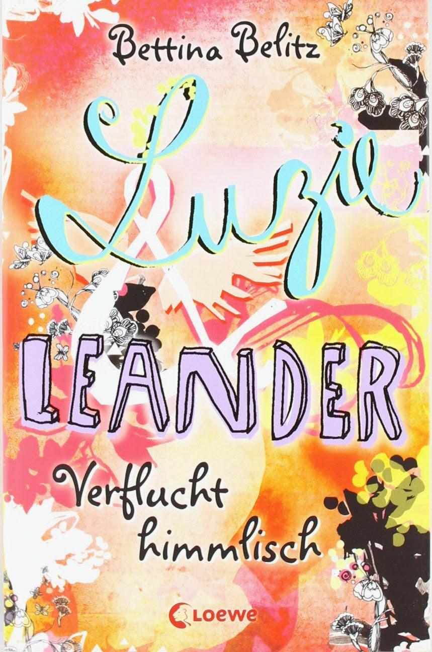https://www.buchhaus-sternverlag.de/shop/action/productDetails/11271823/bettina_belitz_luzie_leander_01_verflucht_himmlisch_3785571917.html?aUrl=90007403&searchId=156