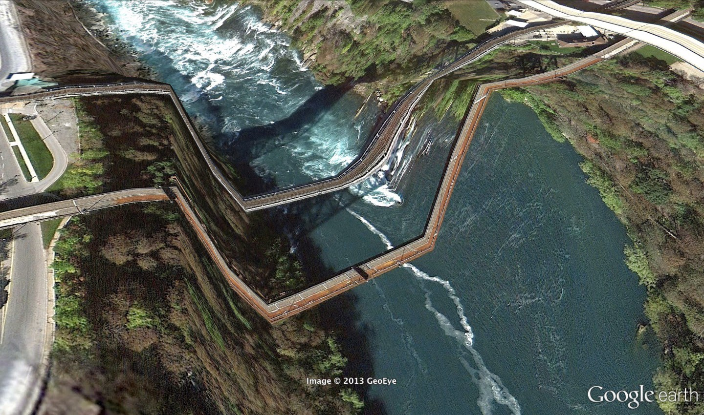 26-Whirlpool-Clement-Valla-Postcards-From-Google-Earth-www-designstack-co