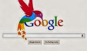 HUMMINGBIRD ALGORITMA Pembeda Terbaru Dari Google
