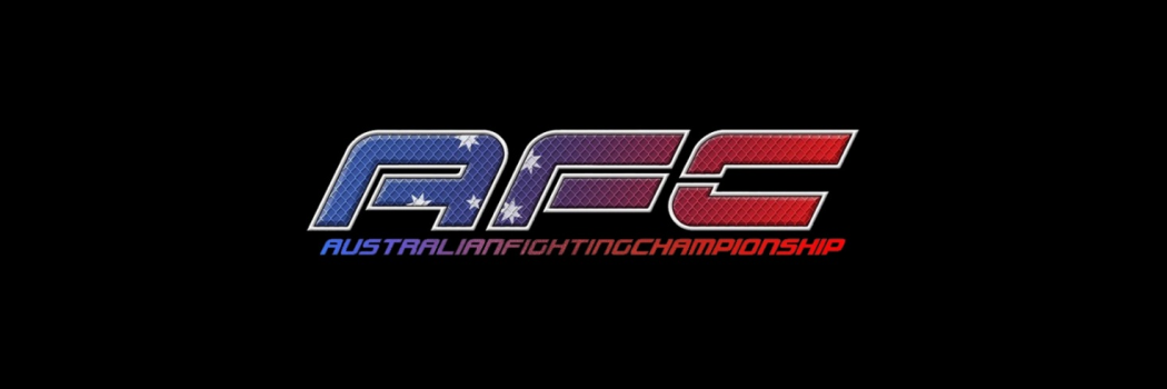 Australian Fighting Championship
