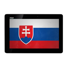 Ako fotí nový iPad?