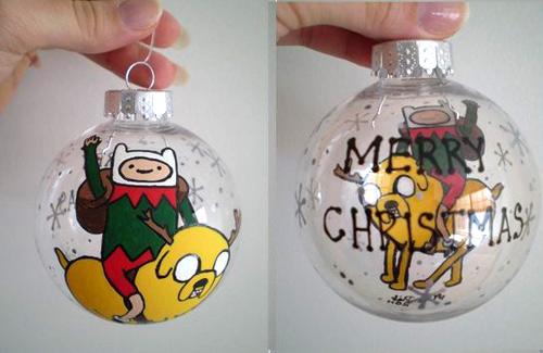 http://www.bunchofgirls.com/2011/12/bozicni-geek-ukrasi.html