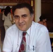 حفیظ االله «امین» در دادگاه تاریخ