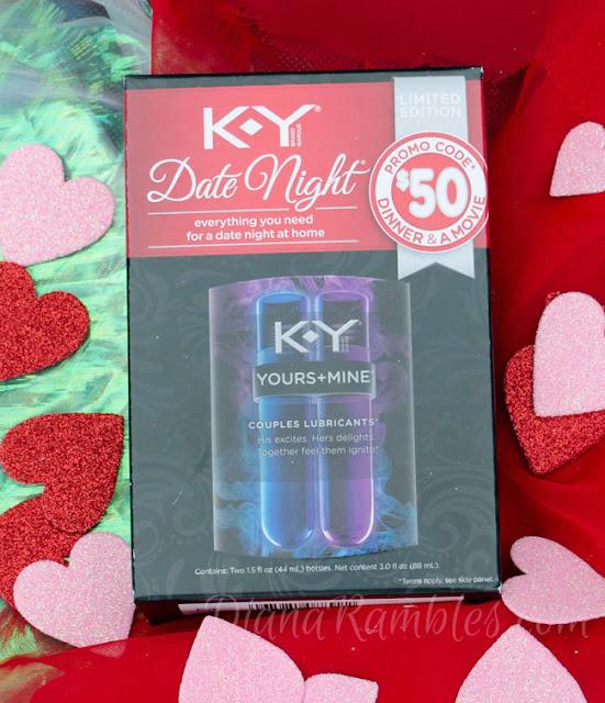 http://2.bp.blogspot.com/-DhmRVcBQWXw/VMp2W8b4fyI/AAAAAAAAWJw/Tahu-6XrPnQ/s640/KY-YoursandMine-Date-Night.jpg