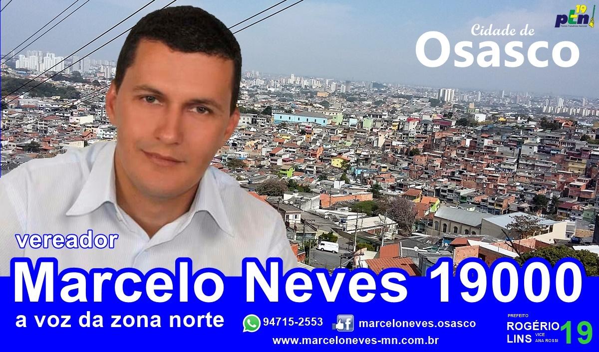 Blog do Marcelo Neves
